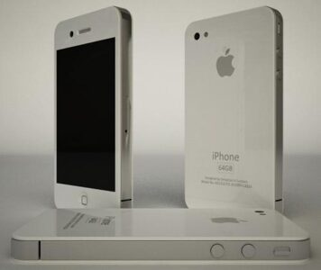 iphone-4g-white.jpg