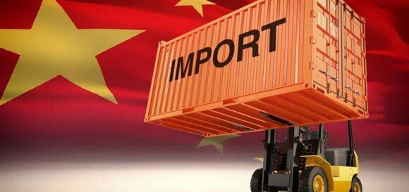 china-import-agent-china-sourcing-agent-import-from-China-sourcing-from-china-1200x565